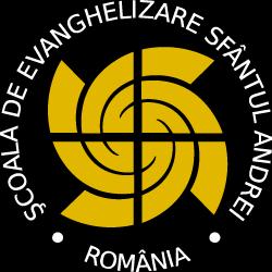 Școala de Evanghelizare Sfântul Andrei